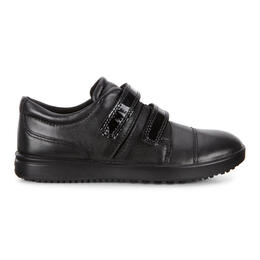 ECCO ELLI KIDS SHOES