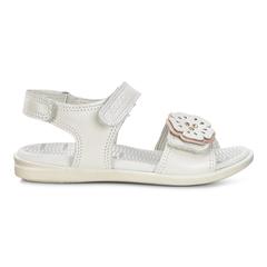 ECCO TILDA Flat Sandal