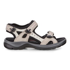 ECCO Womens Offroad Sandal