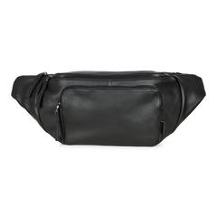 ECCO Casper Sling Bag