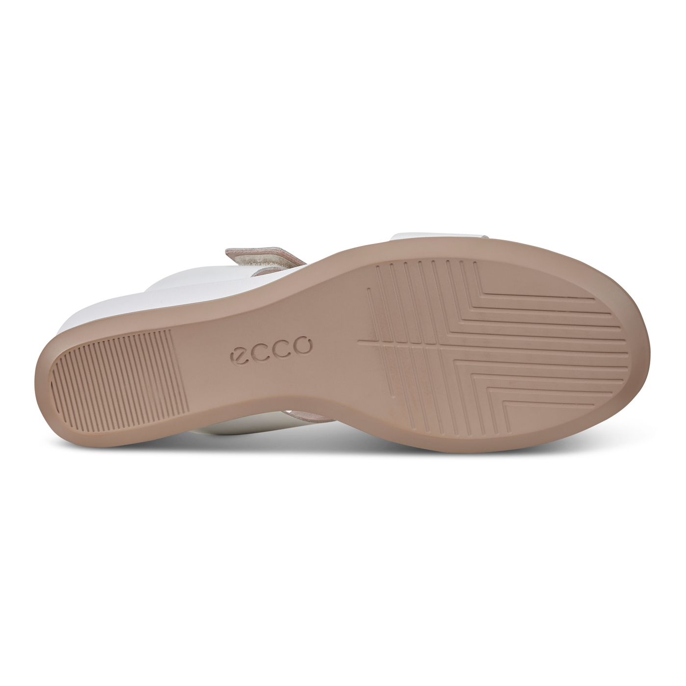 ECCO Shape 35 Wedge 2-Strap