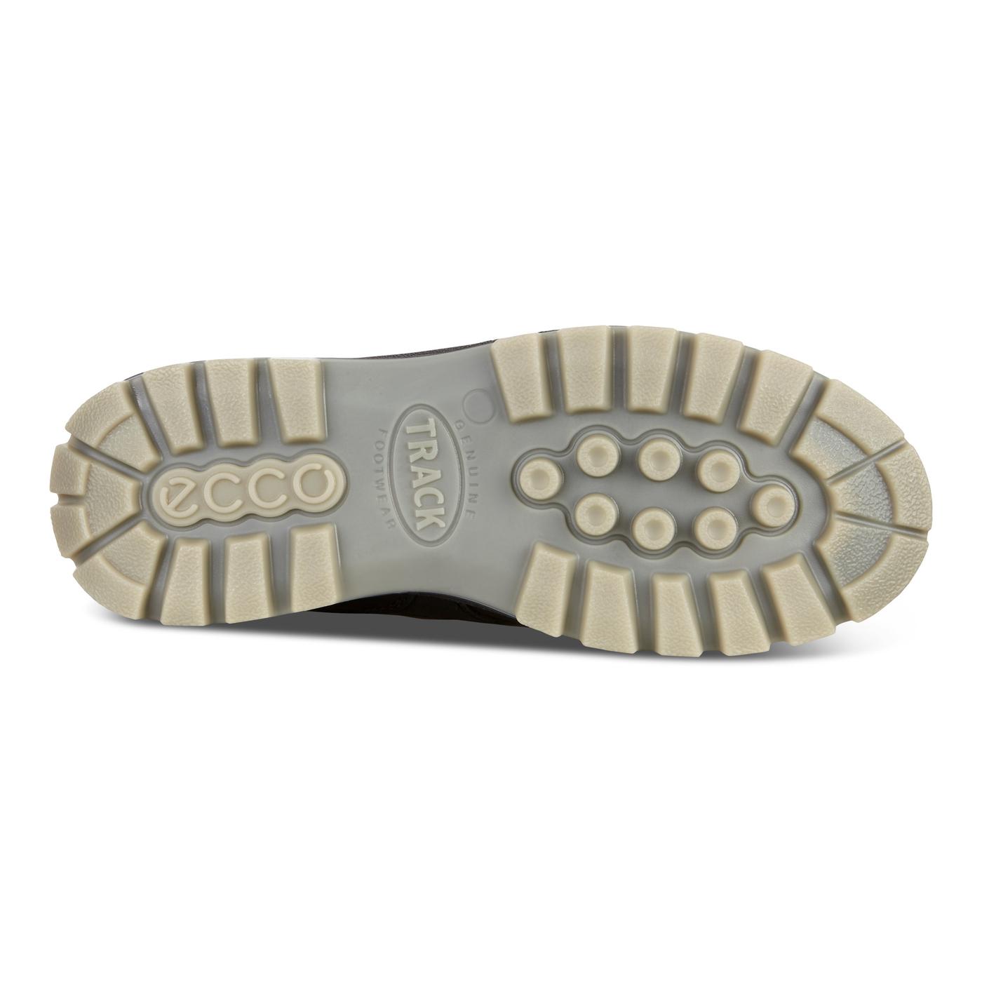 ECCO Mens Track 25 Shoe
