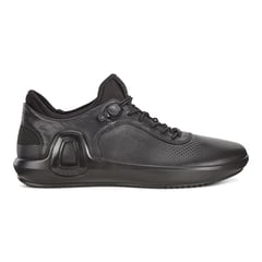 ECCO Mens Intrinsic 3 Leather