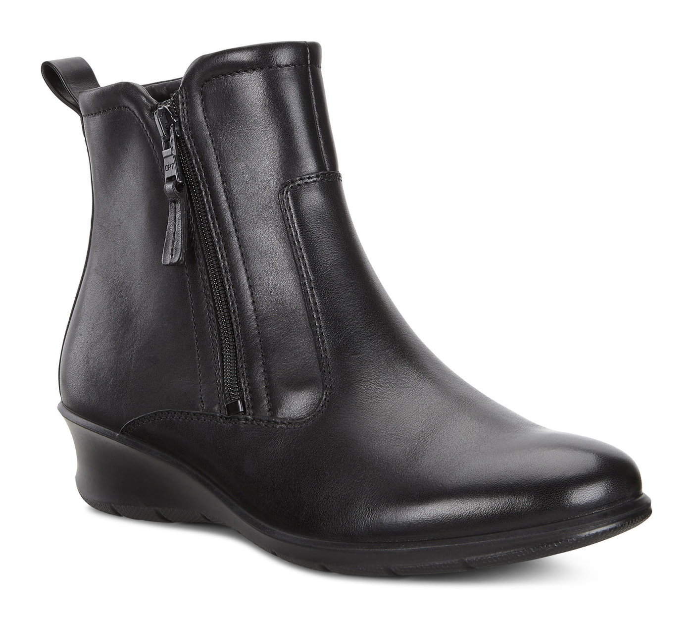 ECCO Felicia Ankle Boot