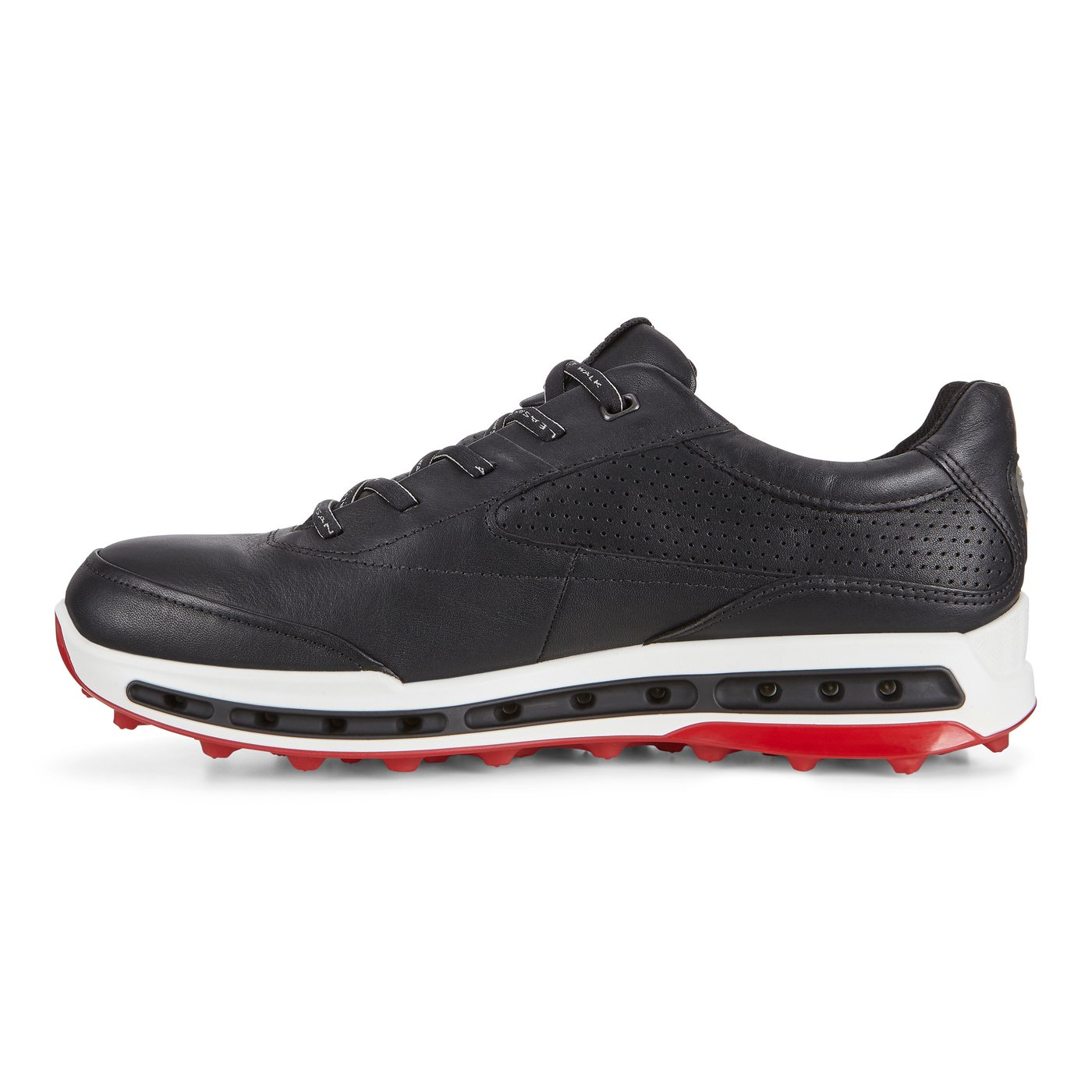 ECCO MENS GOLF COOL PRO