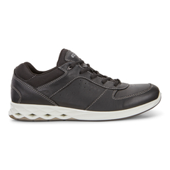 ECCO WAYFLY MEN'S Outdoor Shoe