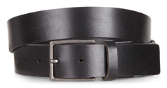 ECCO Lasse Formal Belt