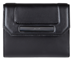 ECCO Glade French Wallet