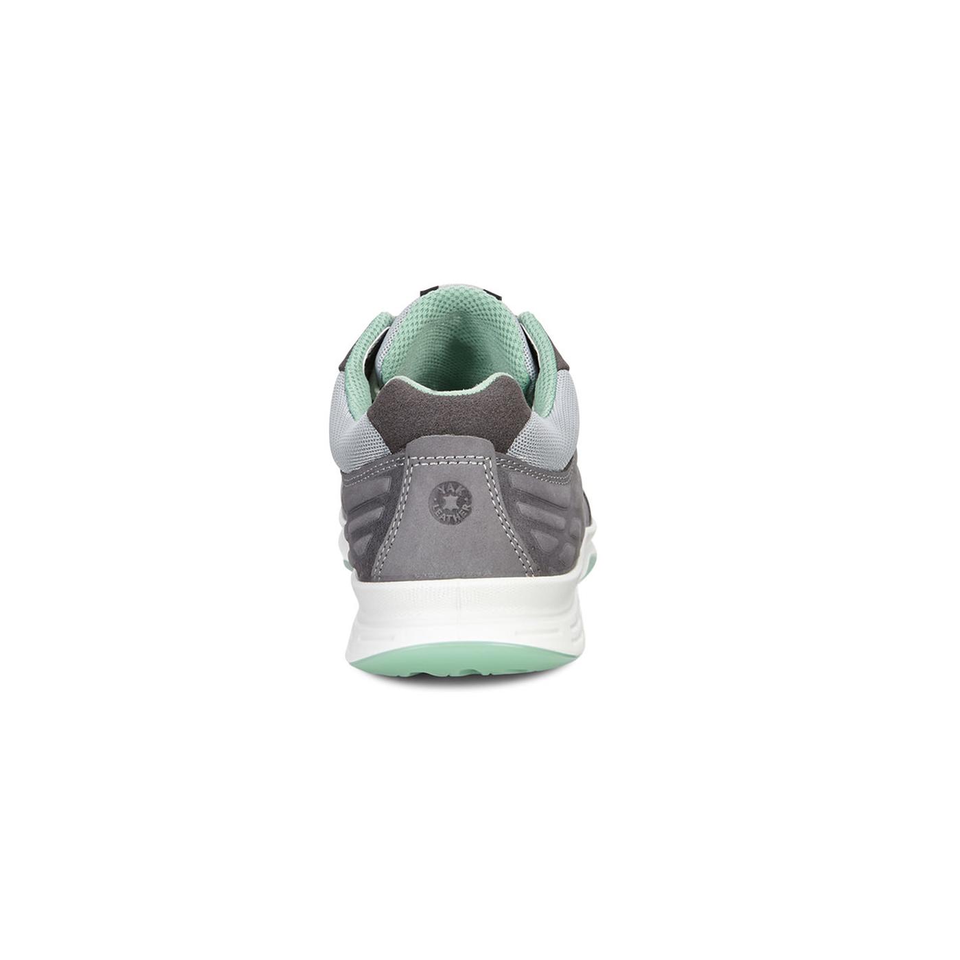 ECCO EXCEED LADIES Sneaker