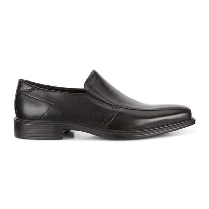 ECCO Minneapolis Bike Slip On