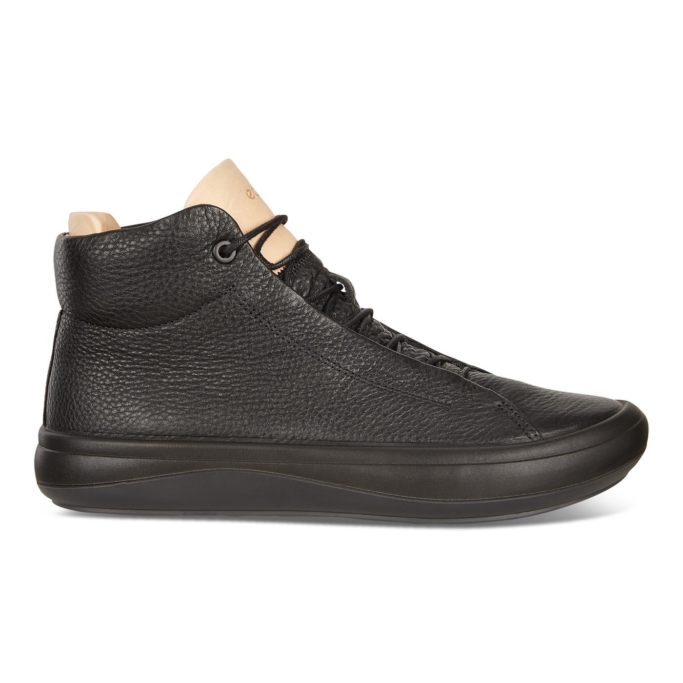 05337b98 ECCO Kinhin High Top | Women's Boots | ECCO® Shoes