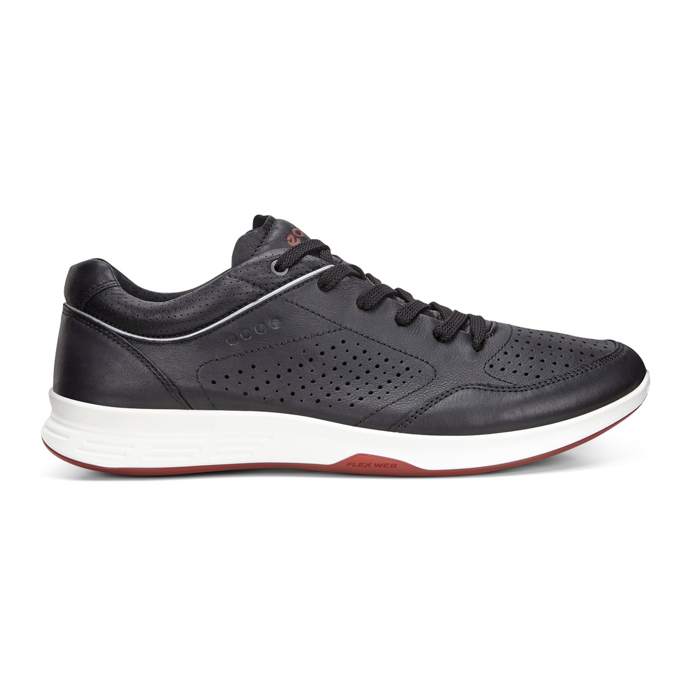 ECCO EXCEED MEN'S Sneaker