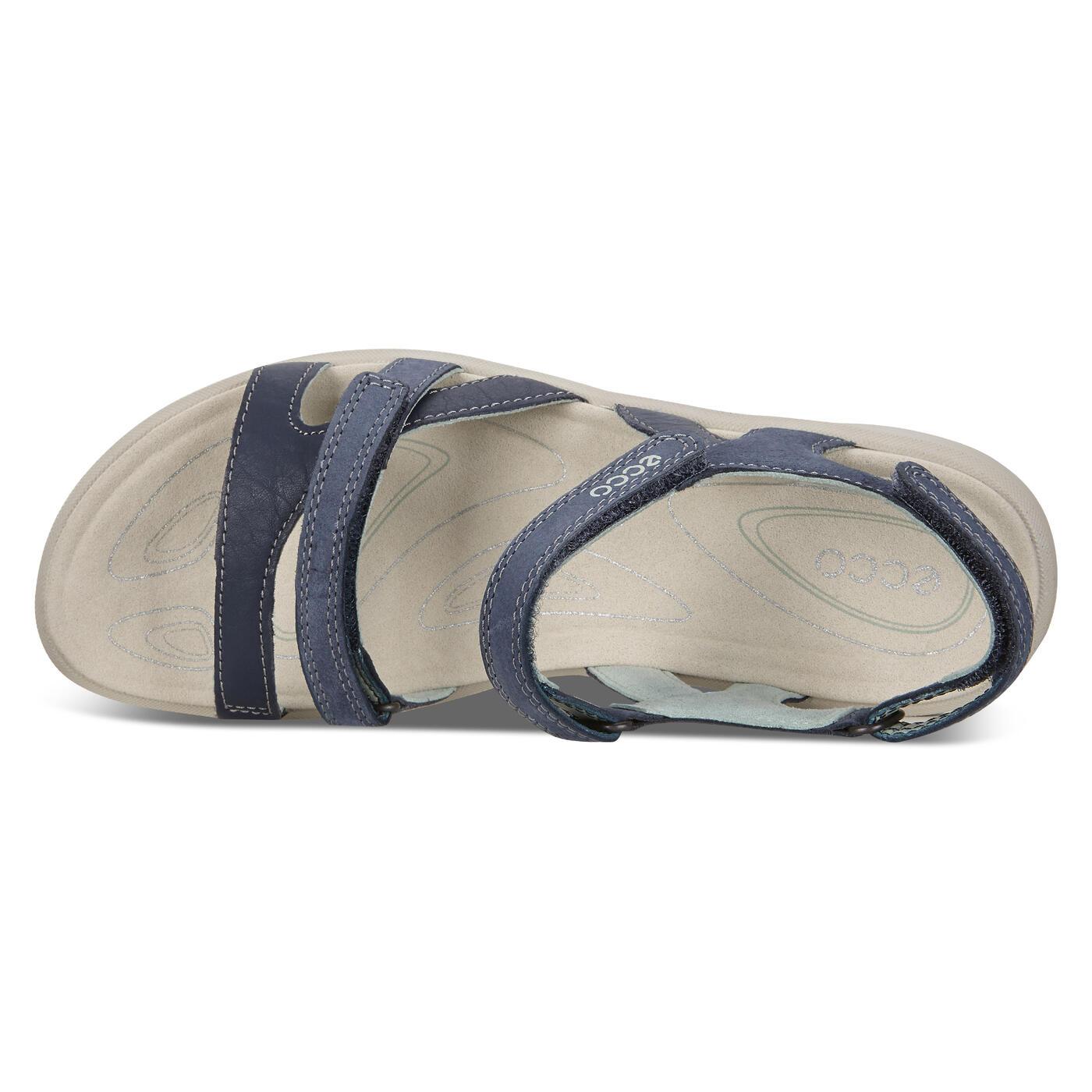 ECCO Cruise II Women's Sandals