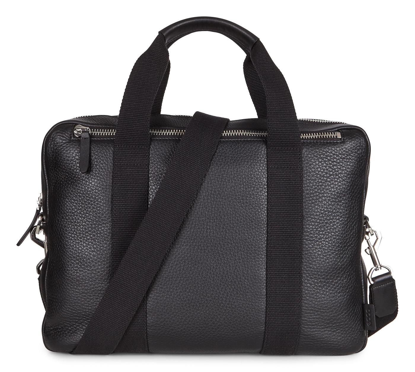 ECCO Eday L Laptop Bag