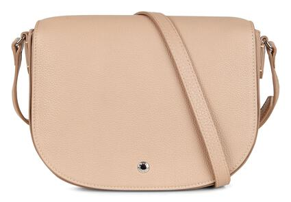 ECCO Kauai Medium Saddle Bag