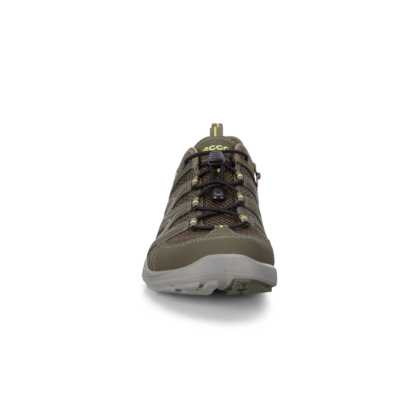 ECCO TERRACRUISE MEN'S Outdoor