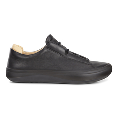 ECCO Mens Kinhin Low