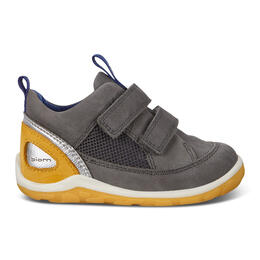 ECCO BIOM MINI KIDS SNEAKERS