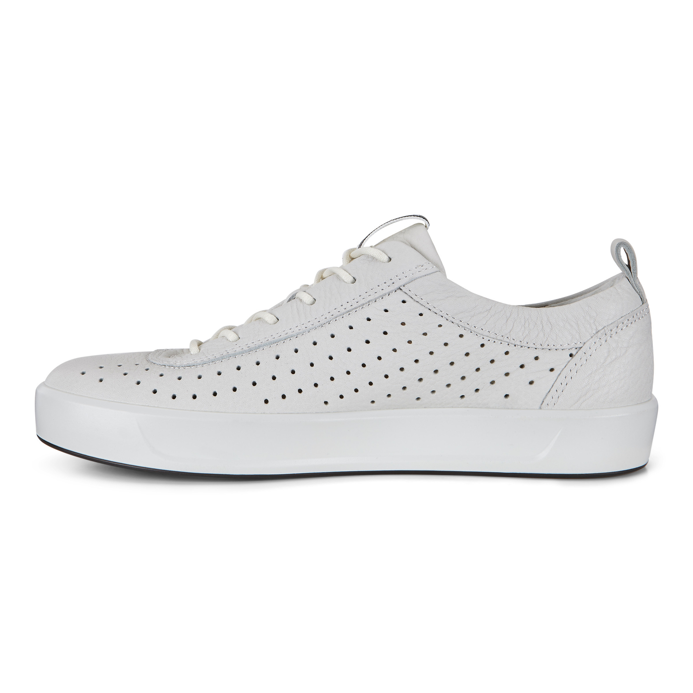 ECCO SOFT 8 LADIES Shoe