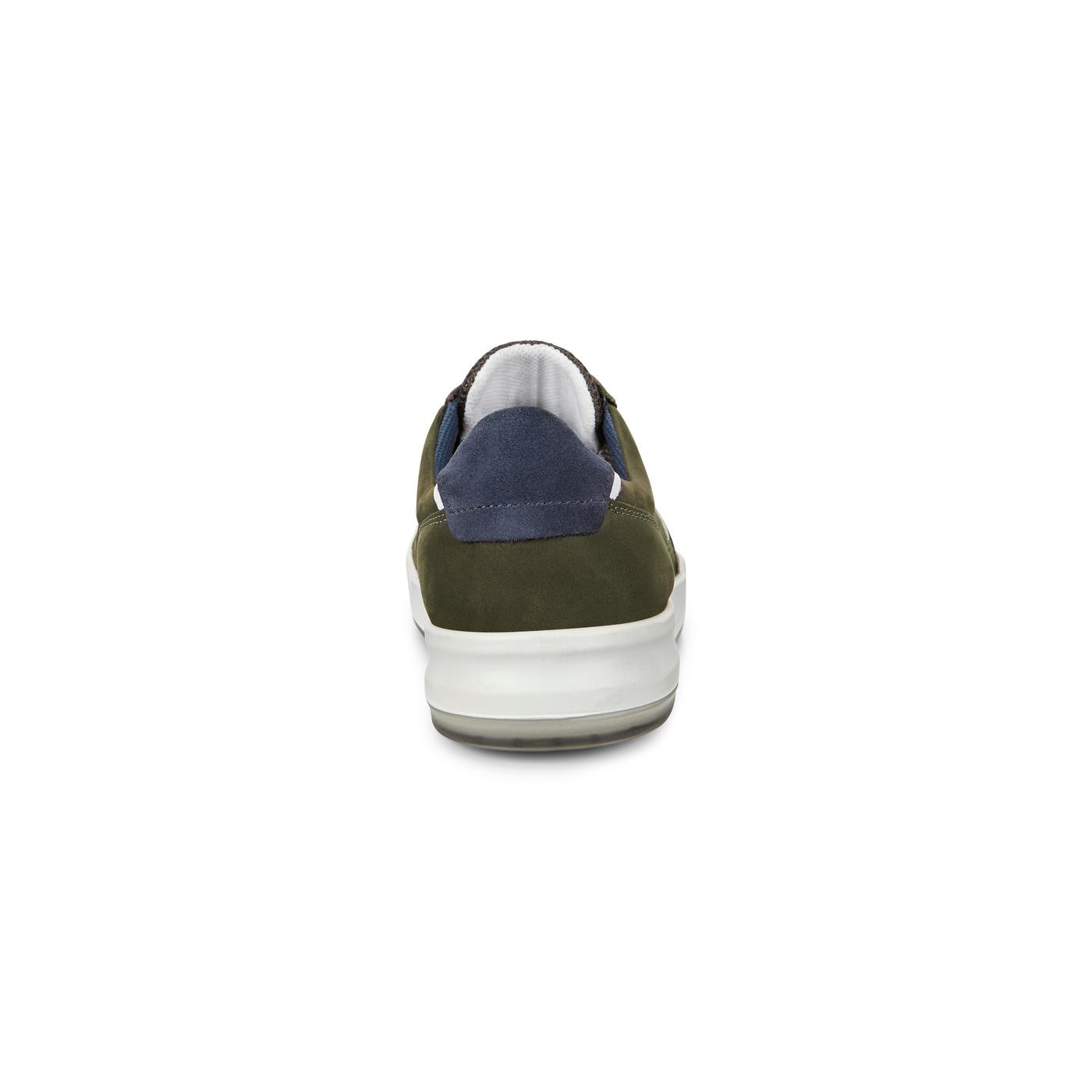 ECCO Jack Summer Sneaker