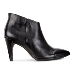 ECCO Shape 75 Low Cut Boot