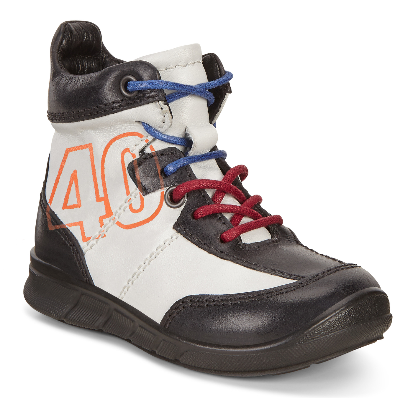 ECCO FIRST Ankle Boot