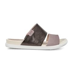 efd56160fd Women's Sandals | ECCO® Shoes