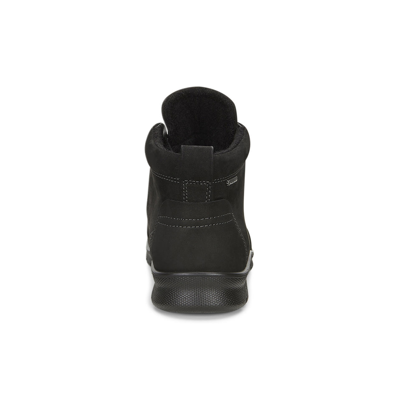 ECCO BABETT BOOT Ankle Boot