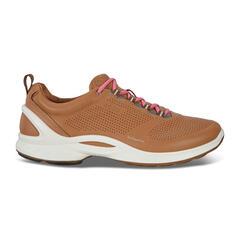 ECCO Biom Fjuel Women's Outdoor Sneakers