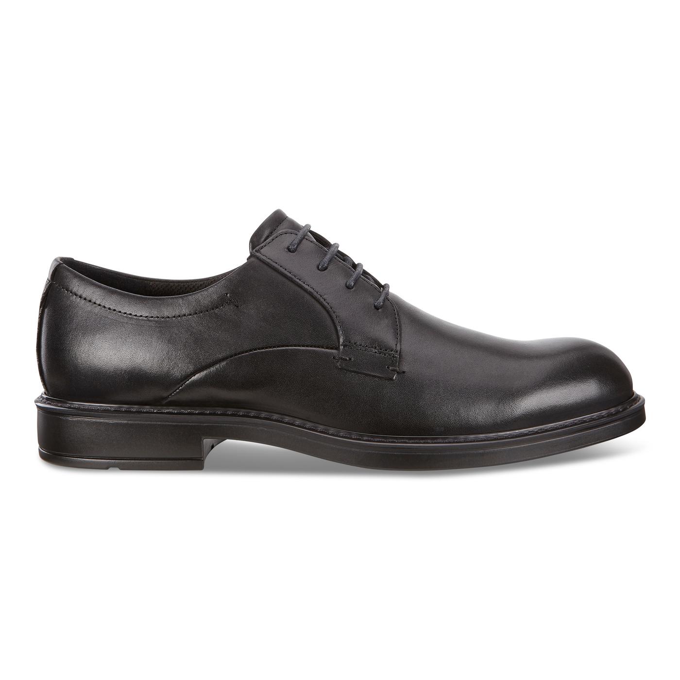 ECCO VITRUS III Shoe