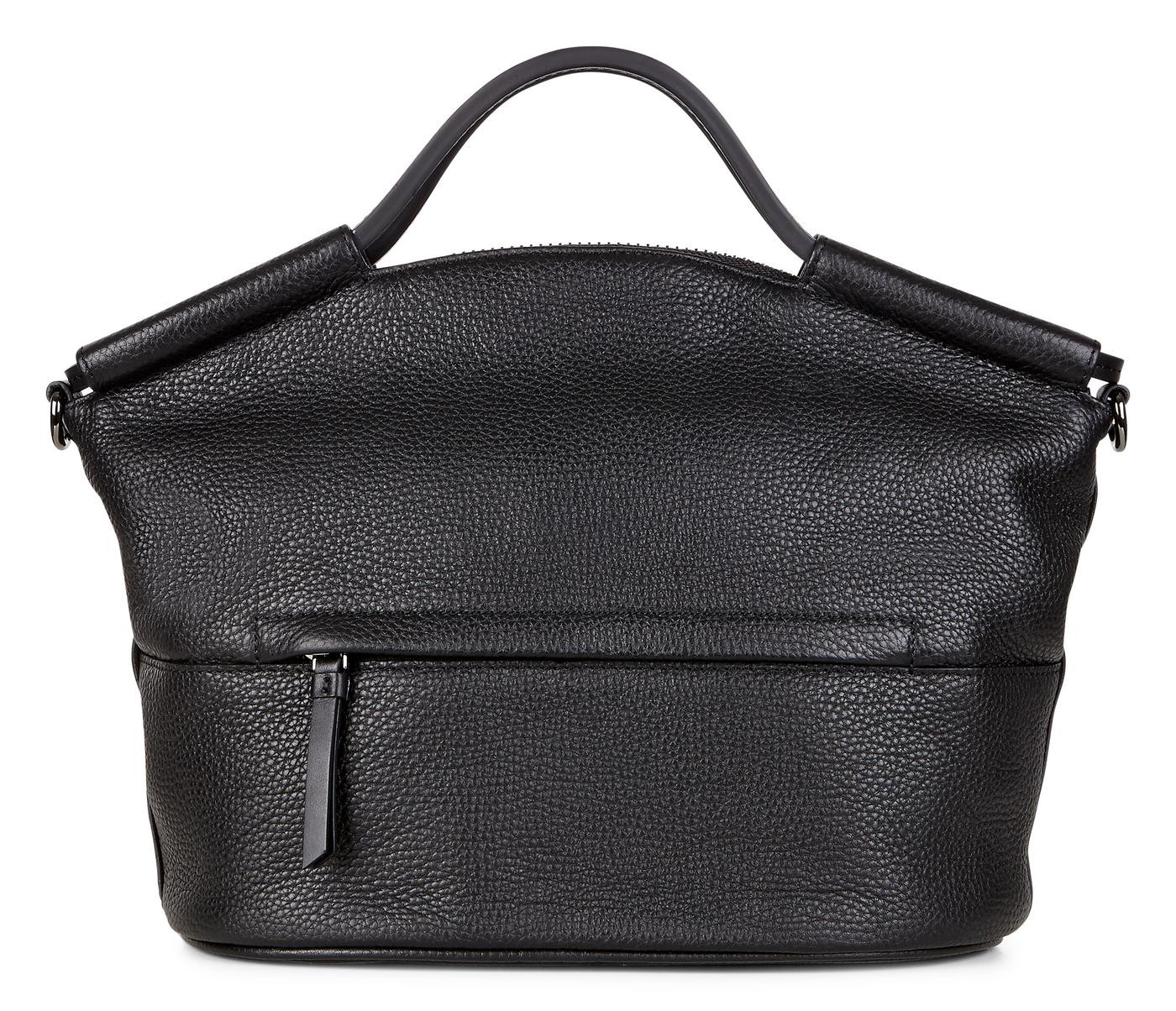 ECCO SP 2 Medium Doctor's Bag