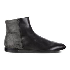 c6ab810b308 ECCO Shape Pointy Boot