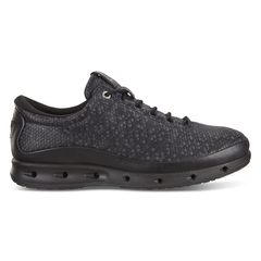 ECCO COOL Mens Shoe