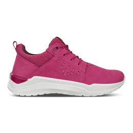 ECCO Intervene Kids Sneakers