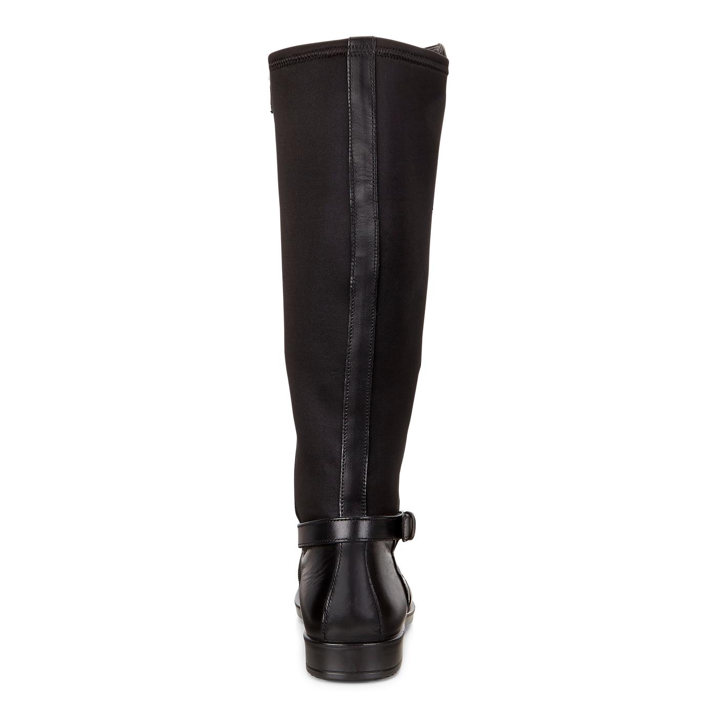 ECCO Shape Womens 15 Tall Boot