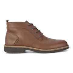 ECCO IAN Chelsea Boot