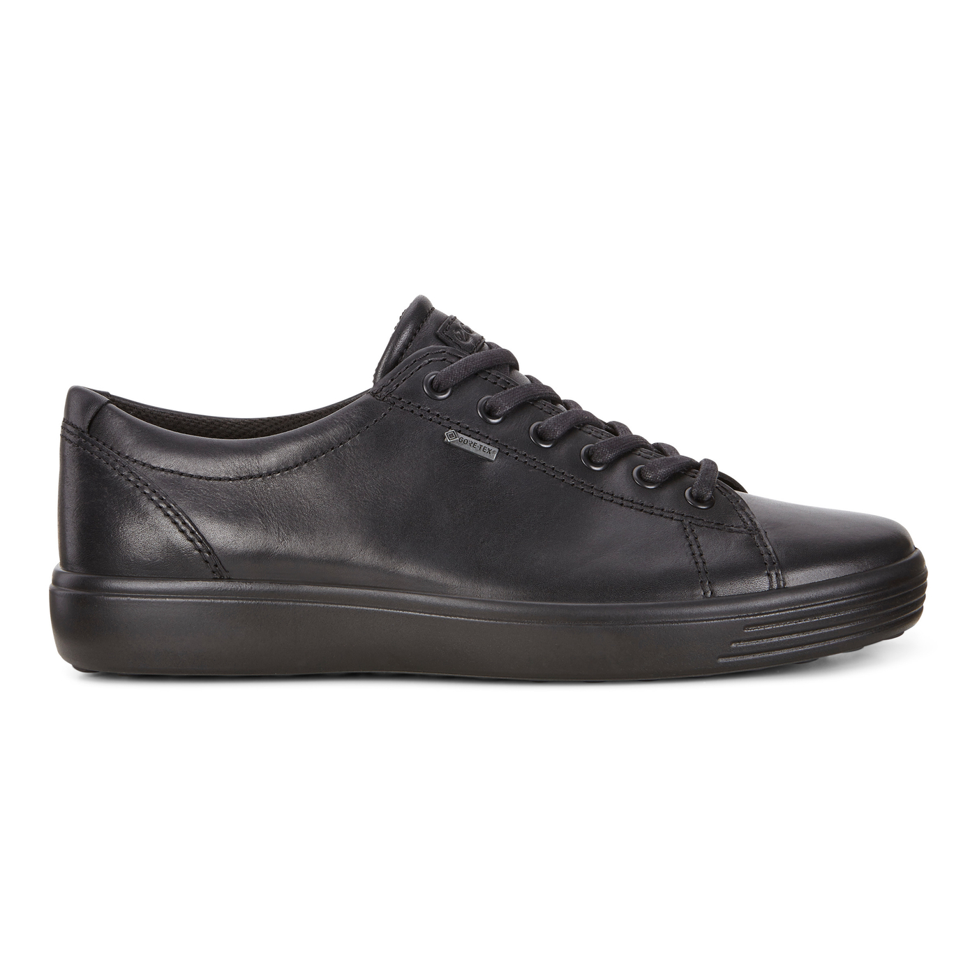 ECCO Soft 7 M Low GTX