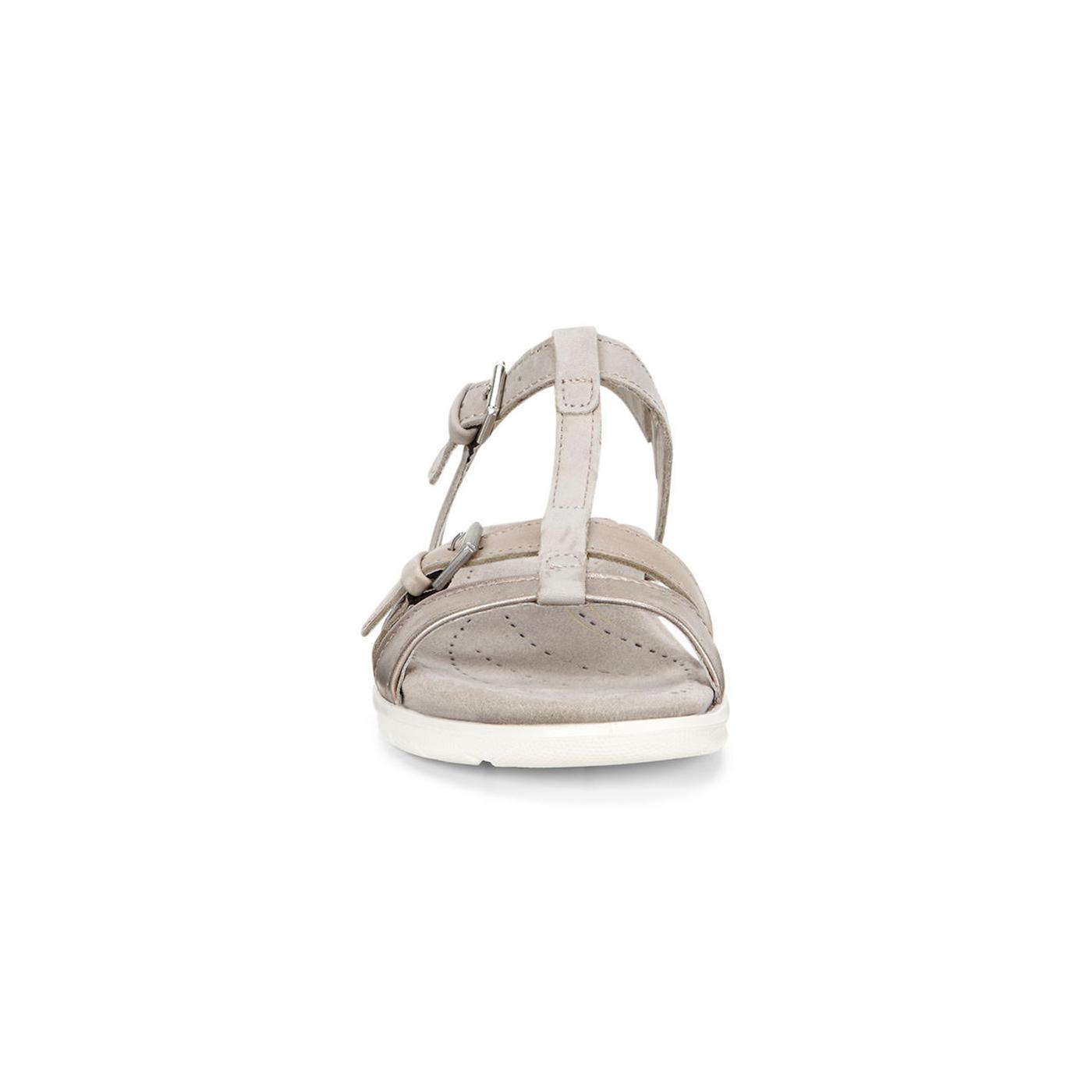 ECCO Babett Sandal T-Strap