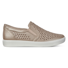 ECCO SOFT 7 W Slip-on