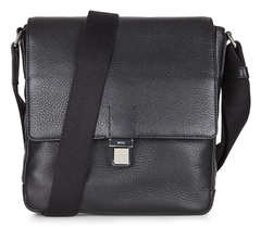 ECCO Jos Small Crossbody