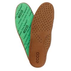 Womens Shoe Accessories Socks Insoles Laces Ecco Shoes