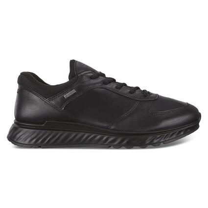 ECCO EXOSTRIDE Men's Sneaker
