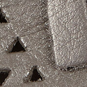 stone metallic