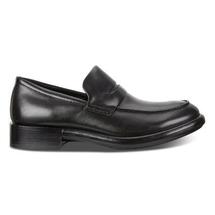 ECCO Vitrus Artisan Loafer