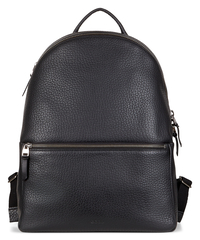 ECCO SP 3 Backpack 13inch