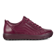 ECCO WOMENS SOFT 7 TRED SHOE