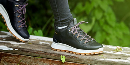 Ecco Werkschoenen.Ecco Shoes Boots Sandals Golf Shoes Sneakers Kids Shoes